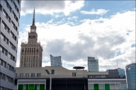 Cities Reference L'Appartamento foto #108yWarsaw