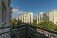 Cities Reference Apartment picture #109gWarsaw