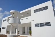 Willemstad Vacation Apartment Rentals, #100Curacao: 2 soveværelse, 1 bad, overnatninger 4