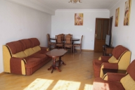 Yerevan Vacation Apartment Rentals, #100aYerevan: 2 bedroom, 1 bath, sleeps 5