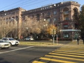 Cities Reference Apartment picture #101Yerevan