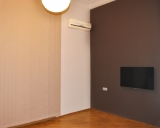 Yerevan Vacation Apartment Rentals, #101Yerevan: studio bedroom, 1 bath, sleeps 2