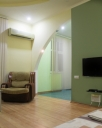 Yerevan, Armenie Appartement #101bYerevan
