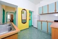 Cities Reference Apartamento Foto #100ZAD