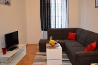 Cities Reference Appartement image #102ZR