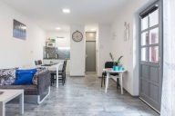 Cities Reference Appartement image #102Zagreb