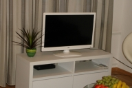 Cities Reference Appartement image #102cZagreb