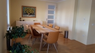 Cities Reference Appartement image #103Zagreb
