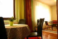Zagreb, Croatie Appartement #104ZR