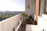 Cities Reference Appartement image #105Zagreb