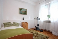 Cities Reference Appartement image #105dZagreb