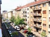 Cities Reference L'Appartamento foto #107Zagreb