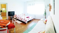 Cities Reference Apartment picture #107Zagreb