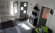 Cities Reference Appartement image #108Zagreb
