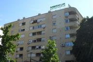 Cities Reference Apartamento fotografia #SOF378ZR