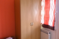 Cities Reference Appartement image #SOF378ZR