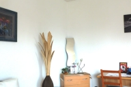 Cities Reference Apartment picture #SOF378ZR