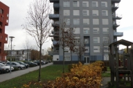 Cities Reference Appartement image #SOF386ZR