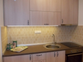Cities Reference Apartment picture #100Zlatibor