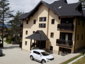 Cities Reference Appartement foto #100Zlatibor