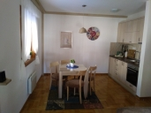 Cities Reference Appartement image #100Zlatibor